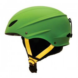 Kask AUDIO Phantom Demon...