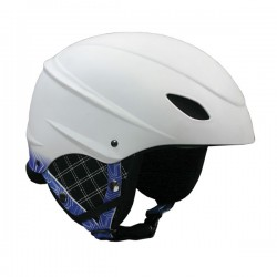Kask Freak Matte Demon DS6600