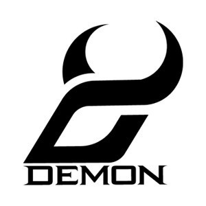 DEMON UNITED